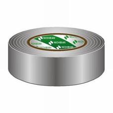 Nichiban Gaffa tape rol 38mm 25m grijs