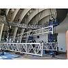 CM Lodestar New Line motortakel 500kg 20m