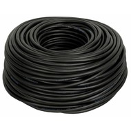 Pirelli Neopreen stroomkabel 5x10mm prijs per meter