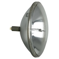 Philips Par 64 240V/1000W MFL CP62 lamp