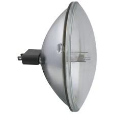 GE Par 64 240V/1000W VNSP CP60 lamp