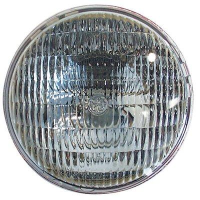 GE Par 64 240V/500W MFL CP88 lamp