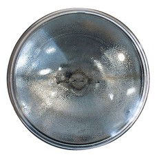 GE Par 64 240V/500W NSP CP87 lamp