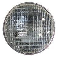 GE Par 56 240V/300W WFL lamp