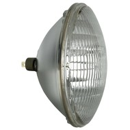Philips Par 56 240V/300W MFL lamp