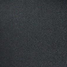 Adam Hall Zwart tapijt 100cm breed zelfklevend per meter