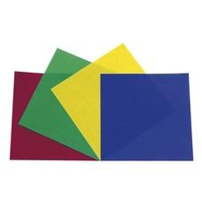 Kleurenfilters