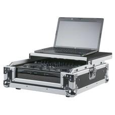 MIDI-controller flightcases