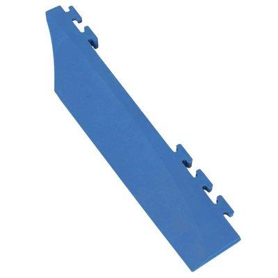 Defender Rolstoel kabelbrug zijkant links