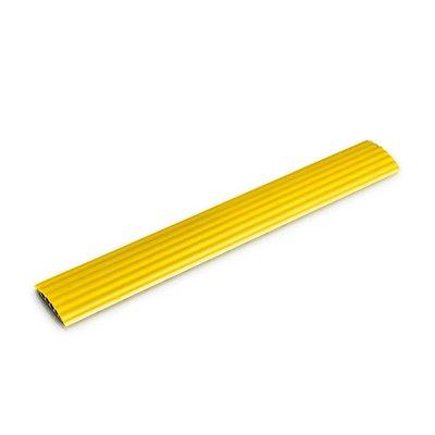 Defender Office kabelbrug geel