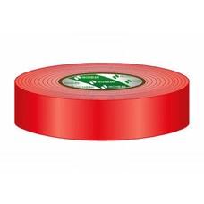 Nichiban Gaffa tape rol 38mm 50m rood