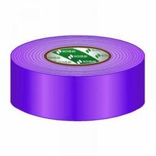 Nichiban Gaffa tape rol 50mm 50m paars