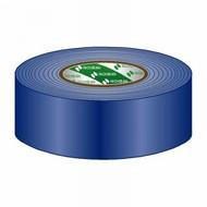 Nichiban Gaffa tape rol 50mm 50m blauw