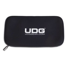 UDG Ultimate Pioneer RMX-1000 Neoprene Sleeve