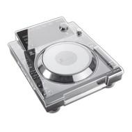 Decksaver Stofkap voor Pioneer CDJ-900