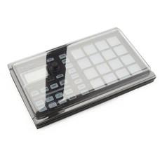 Decksaver Stofkap voor Native Instruments Maschine Mikro