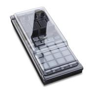 Decksaver Stofkap voor Native Instruments Kontrol F1//Z1/X1