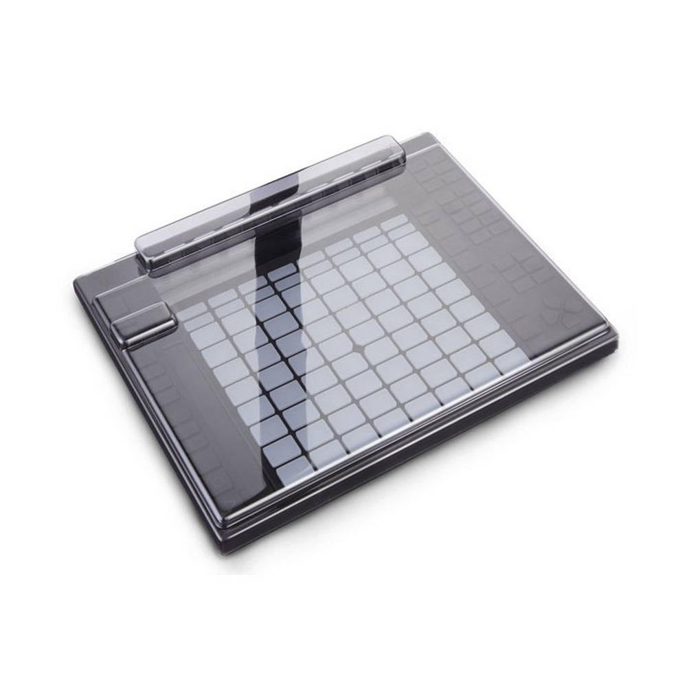 Image of Decksaver Stofkap voor Ableton Push