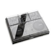 Decksaver Stofkap voor Reloop Digital Jockey 2