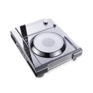 Decksaver Stofkap voor Pioneer CDJ-900 Nexus