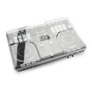 Decksaver Stofkap voor Vestax VCI-380
