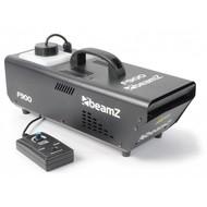 Beamz F900 Fazer met output regelaar 900W