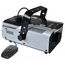 Beamz S900 Rookmachine 900W