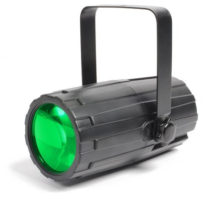 Beamz LED Moonflower RGBWA LED lichteffect