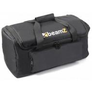 Beamz AC-120 Soft case universele flightbag