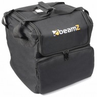 Beamz AC-125 Soft case universele flightbag