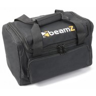 Beamz AC-126 Soft case universele flightbag