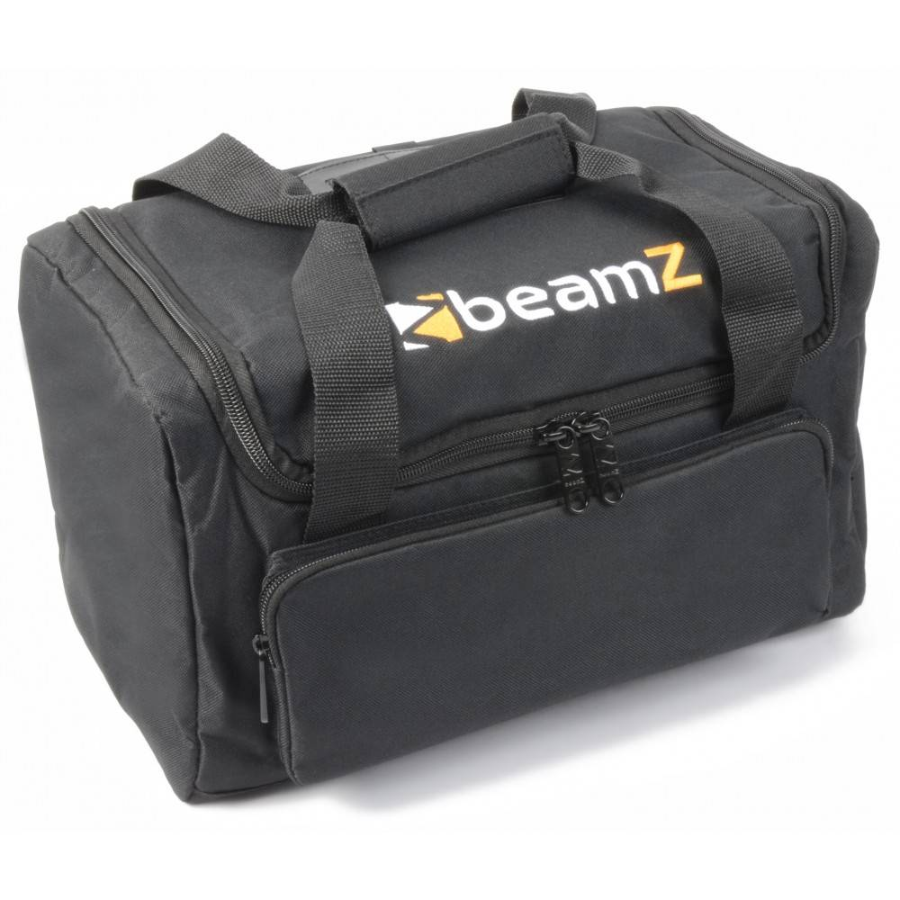 Image of Beamz AC-126 Soft case universele flightbag