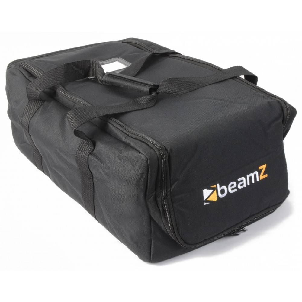 Image of Beamz AC-131 Soft case universele flightbag