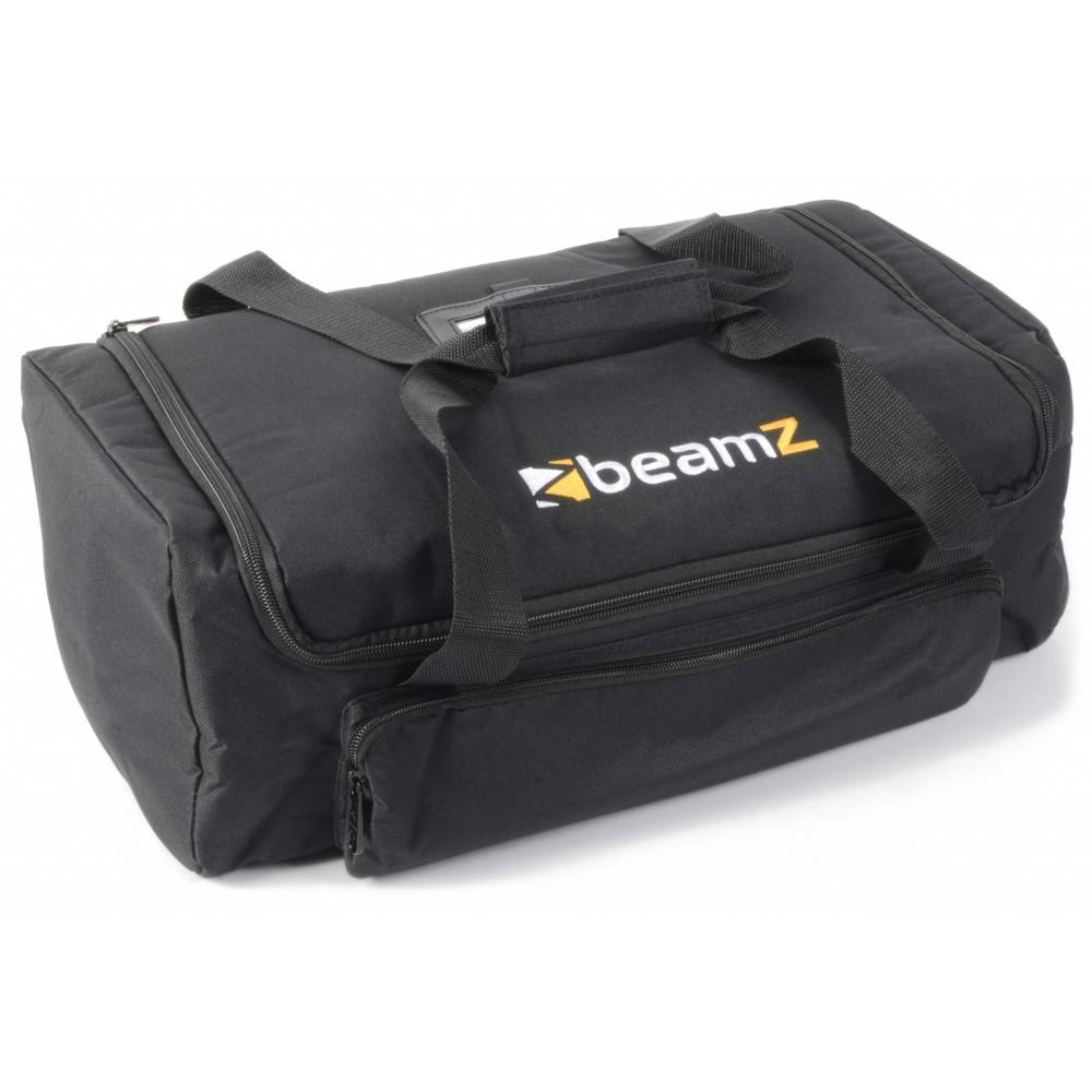 Image of Beamz AC-135 Soft case universele flightbag