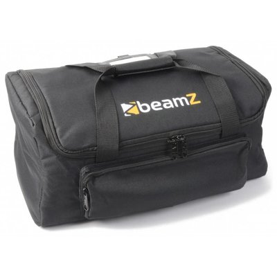 Beamz AC-420 Soft case universele flightbag