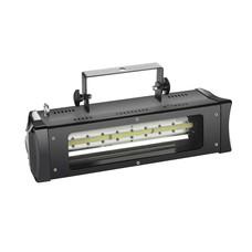 LED stroboscopen