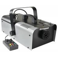 Beamz S1200 MKII rookmachine 1200W