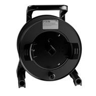 Schill GT235.RM lege kabelhaspel met kabelgeleider