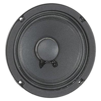 Eminence Beta 8A 8 inch speaker 225W 8 Ohm