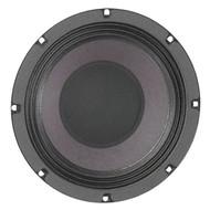 Eminence Beta 8CXA 8 inch speaker 250W 8 Ohm