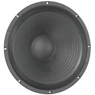 Eminence Delta 15A 15 inch speaker 400W 8 Ohm