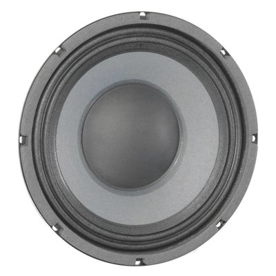 Eminence Delta 10B 10 inch speaker 350W 16 Ohm
