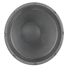 Eminence Delta 12A 12 inch speaker 400W 8 Ohm