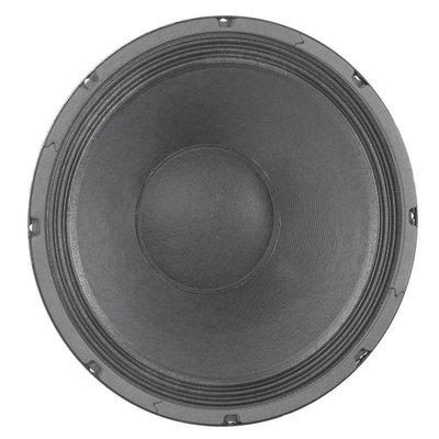 Eminence Delta 12B 12 inch speaker 400W 16 Ohm