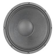 Eminence Delta 12LFA 12 inch speaker 500W 8 Ohm
