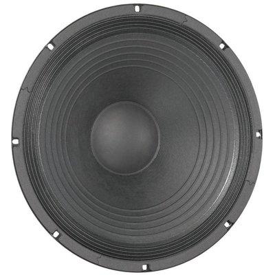 Eminence Delta 15B 15 inch speaker 400W 16 Ohm