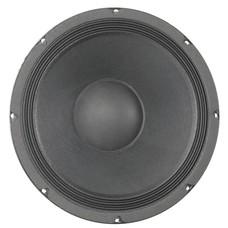 Eminence Kappa 12A 12 inch speaker 450W 8 Ohm