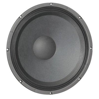 Eminence Kappa 15A 15 inch speaker 450W 8 Ohm