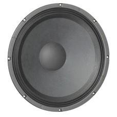 Eminence Kappa 15C 15 inch speaker 450W 4 Ohm