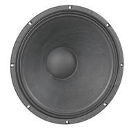 Eminence Kappa 15LFA 15 inch speaker 600W 8 Ohm